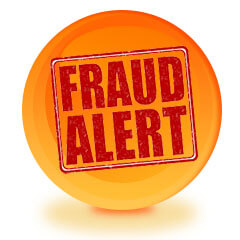 Recovering Benefit Fraud Claims in Derby