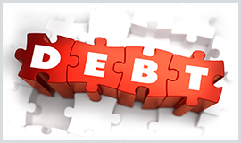 Debt Collection Agency Derby